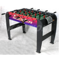 4ft Foosball tabela (KFT4060)
