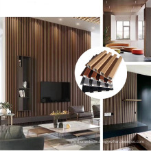 2021 new design wall panel home decoration small great wall panels 3d wood panel