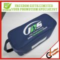 Most Welcomed Promotional Sport Shoe Bag
