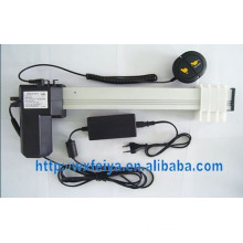 Linear Actuator for Cabinet Lift (FY014)