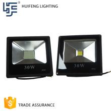 Notfall LED-Licht High Quaility Notfall LED-Licht