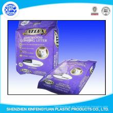 250g 500g 1kg 2kg 5kg 10kg 20kg Bolsa de Embalaje de Alimentos para Perros / Bolsa para Alimentos para Perros