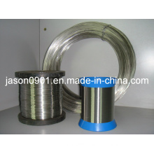 Stainless Steel Wire, Steel Wire