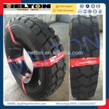 AELOOUS marca camión neumático 1200R20 con buena calidad