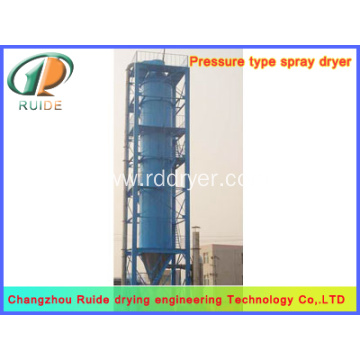 whole egg powder spray dryers