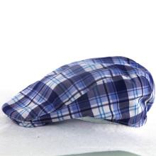 Chapéu da boina do golfe da forma