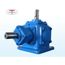 Wind Power Transmission Speed Reduction Bevel Gearbox