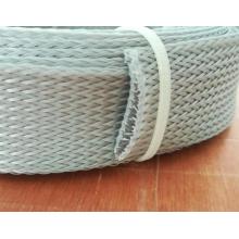 Нейлоновый кабель Плетеный рукав