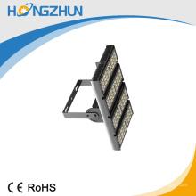 Nueva luz del túnel del poder más elevado LED Bridgelux 180W del conductor del meanwell del diseño