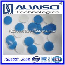 Fita de teflon ptfe de 17,5 mm para tubos de alta temperatura