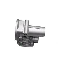 Molde de bomba de agua de aluminio