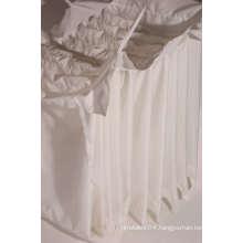 Nylon Filter Cloth for Liquid Filteration