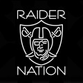 ΕΓΓΡΑΦΗ NEON LED RAIDERS