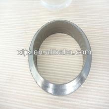 high pressure exhaust pipe muffler gasket