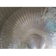 2017 QZL series Pelletizer, SS biomass pellets making machine, pellet pellet manufacturers