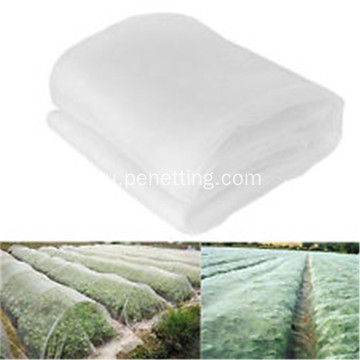 Agriculture+Virgin+HDPE+Monofilament+Anti+Insect+Net