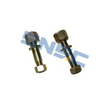 Piezas del cargador XCMG 79600118 Tornillos y tuercas