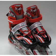 Inline Skate with High Quality (YV-201)