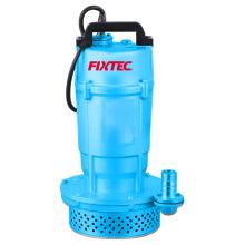 Fixtec electric 750W 1.0HP Bomba de água submersível