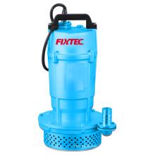 Fixtec Power Tool 750W 1.0HP Tauchwasserpumpe
