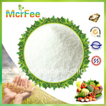 Factory 100% Water Soluble Compound Fertilizer (20-10-30)