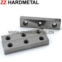Yg6 Yg8 Wear Resistant Tungsten Carbide Strip