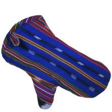 gant de cuisinier kool tek pour le printemps et l'automne