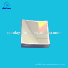 Optical Glass Concave Diffraction Holographic 1000mm line 190-9000nm