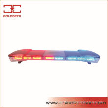 Strobe Light barra fina Super LED Lightbar (TBDGA14126-18b)