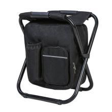 Groomsmen geschenke Insulated Picnic Bag cooler stuhl rucksack
