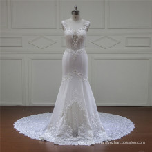 Strapless Sweetheart Bridal Wedding Dress