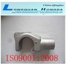 alloy castings pump impellers,water pump impeller castings