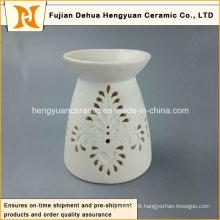 Most Popular Ceramic Oil Fragrance Diffuser (Home Decoration)