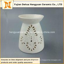 Наиболее популярные керамические масла аромат диффузора (домашнее украшение)