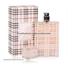 Perfume for Women with Elegant Raw Material and Good Quality Products