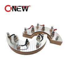 Generator Bridge Electroplating Rectifier Roating Diode Kit 25A Rsk1101 Rsk1001 Rsk 5001 Rotating Rectifier Rsk2001 Rsk6001 Rectifier Diode Stamford Alternator