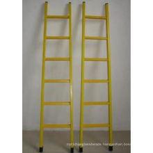 FRP Handrail/Building Material/Fiberglass Ladder/ Home Ladder
