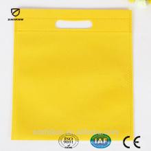 Mothproof Anti-Bacteria 100% PP Spun-bond Non-woven Bag