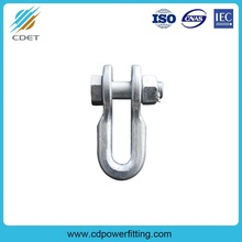 Connecting Fitting U Type Shackle​