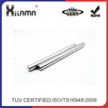 Super starke Neodym Magnet Reed-Schalter Mro DIY Handwerk Stabmagnet