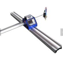portable cutting machine cnc plasma cutterma cutter