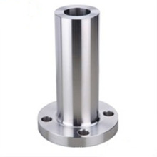 Yadu Factory Sale Stainless Steel Interal Flanges