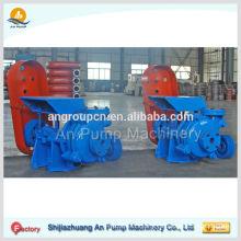 centrifugal flue gas desulphurization FGD pump