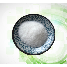Bulk Bovine bone collagen peptide powder