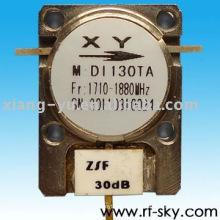1300-1700MHz Drop in Isolatoren