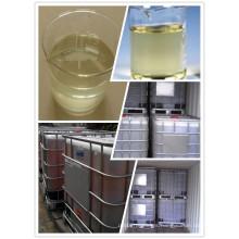 Poly Dimethyl Diallyl Ammonium Chloride/Polydadmac