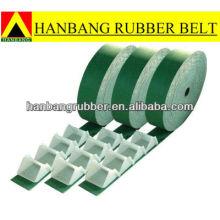 Special Conveyor Belt elevator belt
