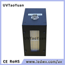 LED Curing Light 365nm 200W UV Lamp