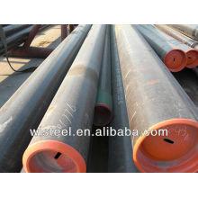 astm a53 a106 fabricantes de tubos de dragado