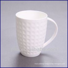 P&T ceramics coffee mug, water cups